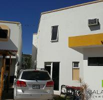 Foto de casa en venta en  , el toreo, mazatlán, sinaloa, 4323367 No. 01