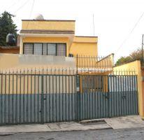 Foto de casa en venta en, el toro, la magdalena contreras, df, 1875416 no 01