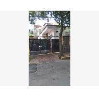 Foto de casa en venta en  , el toro, la magdalena contreras, distrito federal, 2675755 No. 01