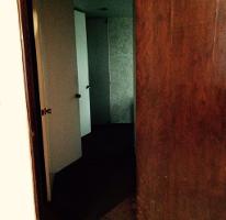 Foto de casa en venta en  , el toro, la magdalena contreras, distrito federal, 2791696 No. 01