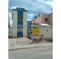 Foto de casa en venta en  , el torreón, chihuahua, chihuahua, 2625205 No. 01
