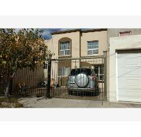Foto de casa en venta en  , el torreón, chihuahua, chihuahua, 2822266 No. 01
