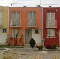 Foto de casa en venta en, el trébol, tarímbaro, michoacán de ocampo, 1981428 no 01