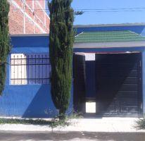 Foto de casa en venta en, el trébol, tarímbaro, michoacán de ocampo, 2365704 no 01