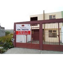 Foto de casa en venta en  , el trébol, tarímbaro, michoacán de ocampo, 2537824 No. 01