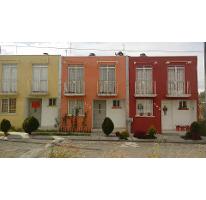 Foto de casa en venta en  , el trébol, tarímbaro, michoacán de ocampo, 2644544 No. 01