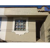 Foto de casa en venta en  , el trébol, tarímbaro, michoacán de ocampo, 2859903 No. 01