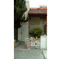 Foto de casa en venta en, el trébol, tepotzotlán, estado de méxico, 1597430 no 01