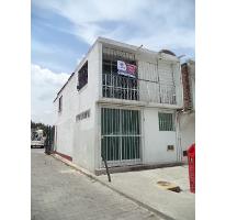Foto de casa en venta en, el trébol, tepotzotlán, estado de méxico, 2251129 no 01