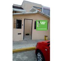Foto de casa en venta en  , el trébol, tepotzotlán, méxico, 2756667 No. 01