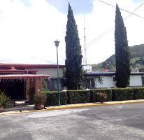 Foto de casa en venta en  , el trigo, toluca, méxico, 2611260 No. 01