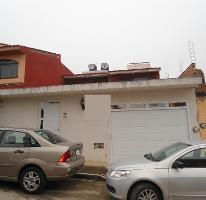 Foto de casa en venta en  , el tucán, xalapa, veracruz de ignacio de la llave, 2636742 No. 01
