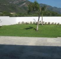 Foto de casa en venta en el uro, el uro, monterrey, nuevo león, 378943 no 01