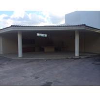 Foto de terreno habitacional en venta en, el uro oriente, monterrey, nuevo león, 1149739 no 01
