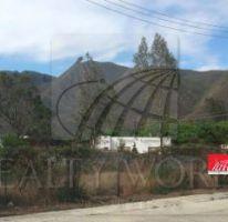 Foto de terreno habitacional en venta en, el uro, monterrey, nuevo león, 1788903 no 01