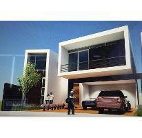 Foto de casa en venta en, el uro, monterrey, nuevo león, 1940495 no 01