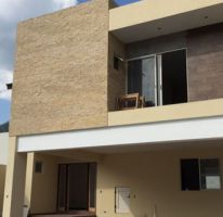 Foto de casa en venta en, el uro, monterrey, nuevo león, 2169154 no 01