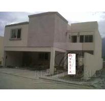 Foto de casa en venta en, privada residencial villas del uro, monterrey, nuevo león, 2237518 no 01