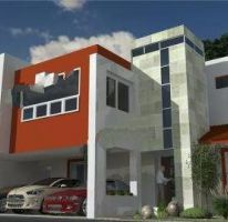 Foto de casa en venta en, el uro, monterrey, nuevo león, 2347152 no 01