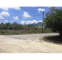 Foto de terreno habitacional en venta en, el uro, monterrey, nuevo león, 2387862 no 01