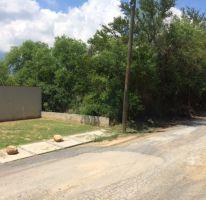 Foto de terreno habitacional en venta en, el uro, monterrey, nuevo león, 2392338 no 01