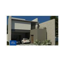 Foto de casa en venta en, el uro, monterrey, nuevo león, 2446909 no 01