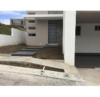 Foto de casa en venta en  , el uro, monterrey, nuevo león, 2611186 No. 01