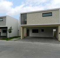 Foto de casa en venta en  , el uro, monterrey, nuevo león, 3729707 No. 02