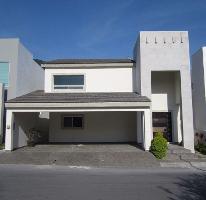 Foto de casa en venta en  , el uro, monterrey, nuevo león, 3731630 No. 01