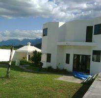 Foto de casa en venta en, el uro oriente, monterrey, nuevo león, 1145805 no 01