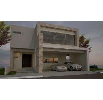 Foto de casa en venta en, el uro oriente, monterrey, nuevo león, 1149679 no 01