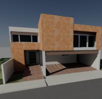 Foto de casa en venta en, el uro oriente, monterrey, nuevo león, 2133041 no 01