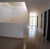 Foto de casa en venta en, el uro oriente, monterrey, nuevo león, 2236878 no 01