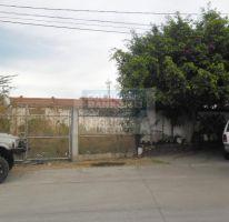 Foto de terreno habitacional en venta en, el vallado, culiacán, sinaloa, 1840368 no 01