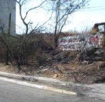 Foto de terreno comercial en venta en  , el vallado, culiacán, sinaloa, 2601205 No. 01