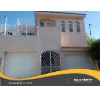 Foto de casa en venta en, el valle, tijuana, baja california norte, 2393808 no 01