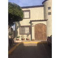 Foto de casa en venta en  , el valle, tijuana, baja california, 2729514 No. 01