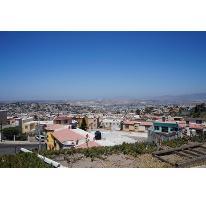 Foto de casa en venta en  , el valle, tijuana, baja california, 936491 No. 02