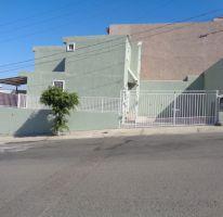 Propiedad similar 2469363 en El Valle.