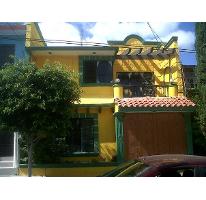 Foto de casa en venta en, el valle, tuxtla gutiérrez, chiapas, 1082109 no 01