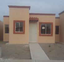 Foto de casa en venta en, el venadillo, mazatlán, sinaloa, 2351128 no 01