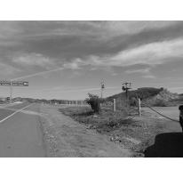 Foto de terreno comercial en venta en  , el venadillo, mazatlán, sinaloa, 2587205 No. 01