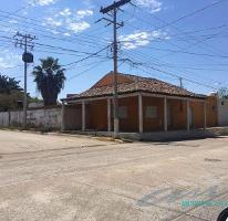 Foto de terreno habitacional en venta en . ., el venadillo, mazatlán, sinaloa, 4255723 No. 01