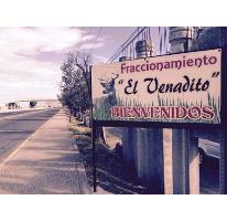 Foto de terreno habitacional en venta en  , el venadito, ayala, morelos, 1164009 No. 01