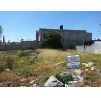 Foto de terreno habitacional en venta en  , el venado, mineral de la reforma, hidalgo, 1281127 No. 01