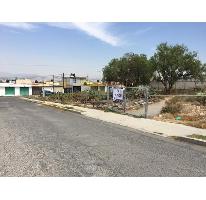 Foto de terreno habitacional en venta en  , el venado, mineral de la reforma, hidalgo, 1982758 No. 01