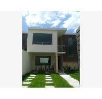 Foto de casa en venta en  , el venado, pachuca de soto, hidalgo, 2712630 No. 01