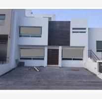 Foto de casa en venta en el vergel 115, residencial el refugio, querétaro, querétaro, 0 No. 01