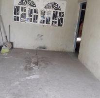 Foto de casa en venta en, el vergel 2da sección, san pedro tlaquepaque, jalisco, 1790174 no 01