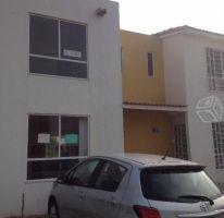 Foto de casa en venta en, el vergel 2da sección, san pedro tlaquepaque, jalisco, 1971438 no 01